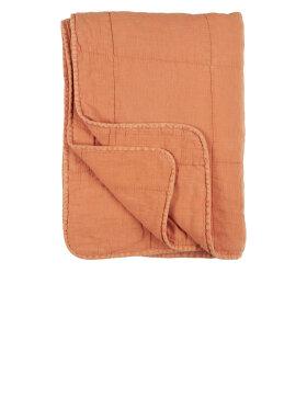 Ib Laursen - 6208-27 Vintage Quilt