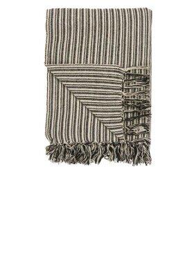 Ib Laursen - 65006-24 Plaid Striped
