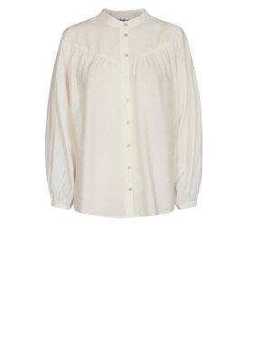 Co'Couture - Callum Shirt