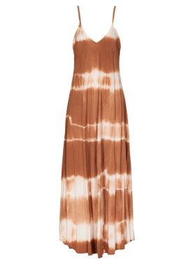 MARTA - 3108 Dress