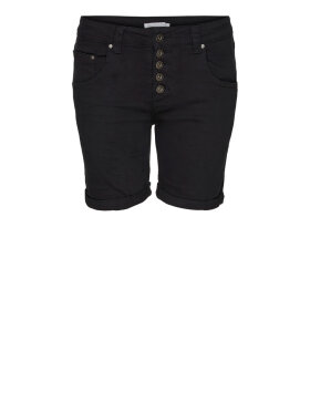 MARTA - 1220 Ladies Shorts