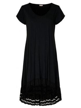 MARTA - 767500 Dress