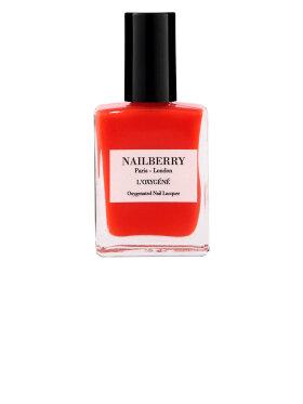 Nailberry - Nailberry Joyful