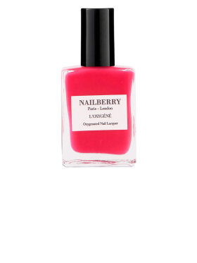 Nailberry - Nailberry Sacred Lotus