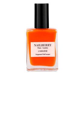 Nailberry - Nailberry Spontaneous