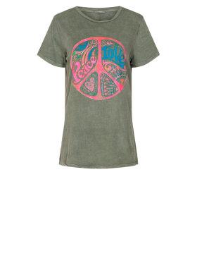 MARTA - 7700 T-shirt
