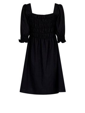 Neo Noir - Rosslyn Solid Dress