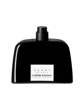 COSTUME NATIONAL - Scent Intense Eau de Parfum