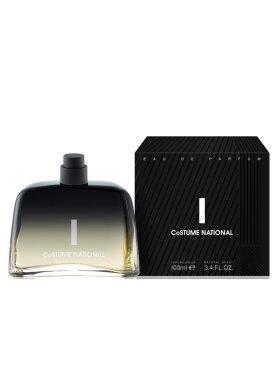 COSTUME NATIONAL - I Eau de Parfum
