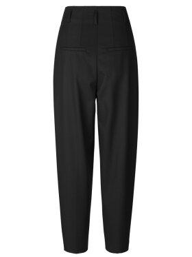 FIVEUNITS - Hailey 285 Pants