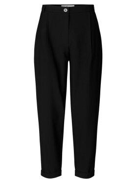 FIVEUNITS - Malou 285 Pants