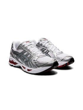 Asics - Gel Kayano 14 Sneakers