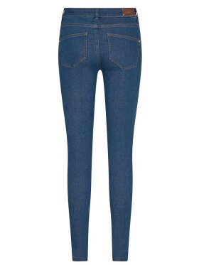 Mos Mosh - Alli Cover Jeans