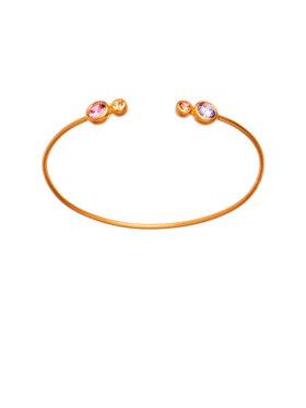 Stine A - Candy Dots Bracelet
