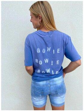 Anine Bing - Ida Tee To Bowie