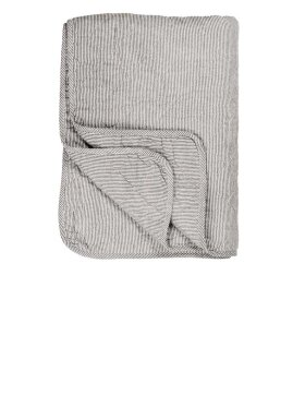 Ib Laursen - Quilt Blanket