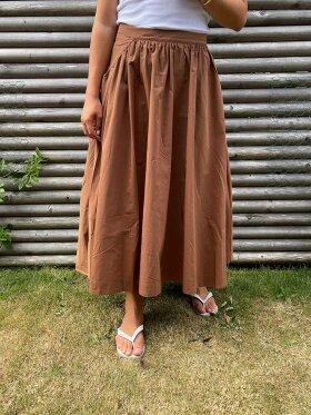 Rabens Saloner - Adisa Skirt