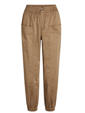 Co'Couture - Marshall Pocket Pant