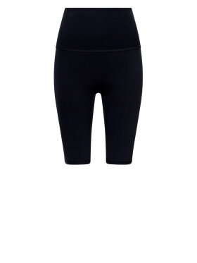 Neo Noir - Ming Solid Shorts