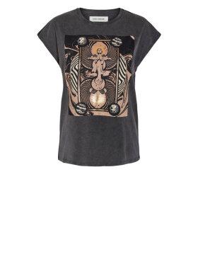 Sofie Schnoor - T-shirt