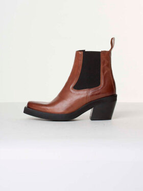 Bukela - Etna Boots