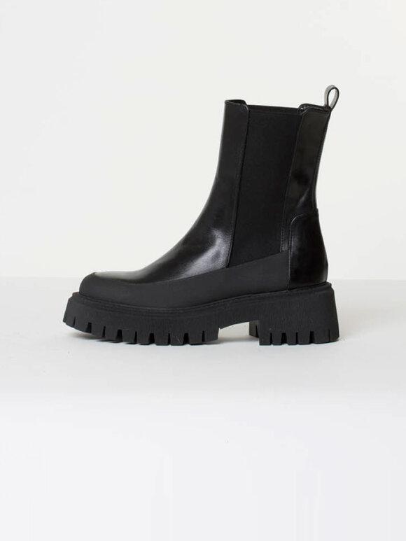 Bukela - Harper Boots