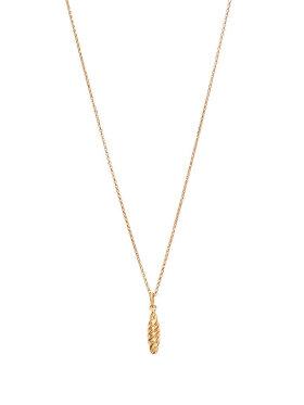 Pico - Emery Grande Necklace