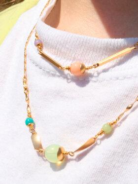 Pico - Adora Necklace