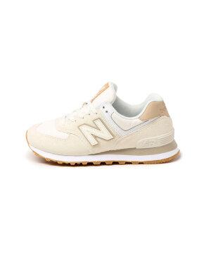 New Balance - WL574SL2 Sneakers