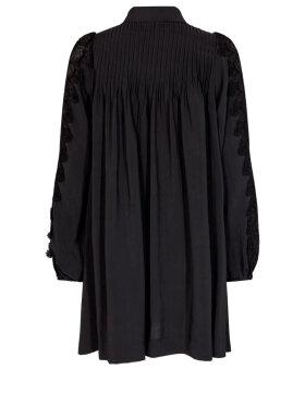 Copenhagen Muse - Madelyn Dress