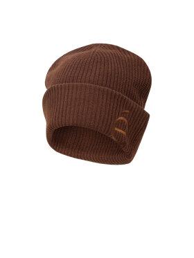 Esme Studios - Ada Knit Hat