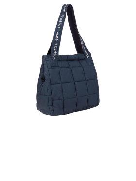 Esme Studios - Naja Quilt Bag