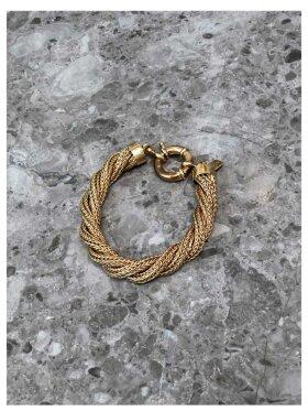 MIMI ET TOI - Euphorie Bracelet