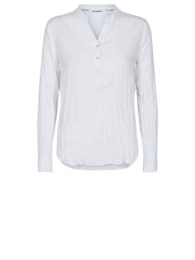 Co'Couture - Coco Dip Blouse