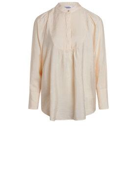 Co'Couture - Callum Volume Shirt