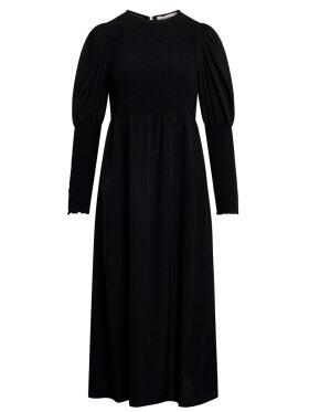Co'Couture - Ariya Sun Smock Dress