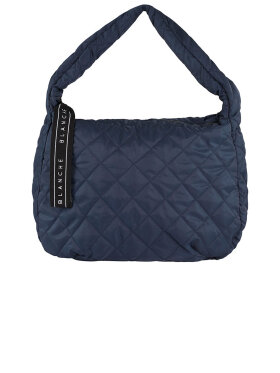 BLANCHE - Quilted Bags