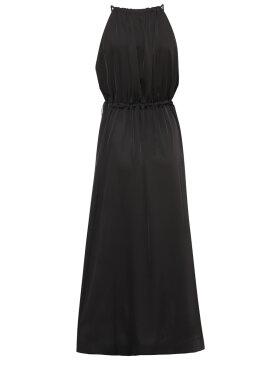 Karmamia - Reese Dress