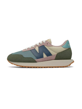 New Balance - WS237MP1 Sneakers