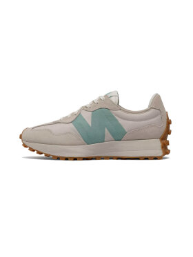 New Balance - WS327HG1 Sneakers