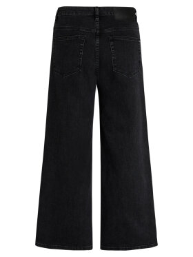 BLANCHE - Romy Jeans