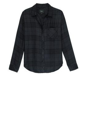 Rails - Hunter Shirt