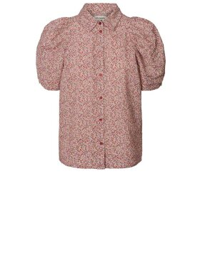 Lollys Laundry - Aby Shirt
