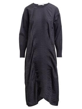 Rabens Saloner - Geneva Dress