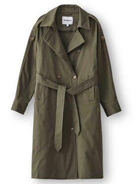 H2O Fagerholt - Secret Coat