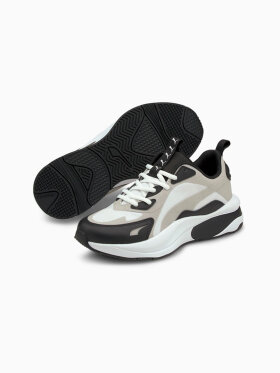 Puma - RS-Curve Soft Sneakers