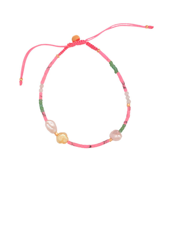 Stine A - Deep Sea Bracelet