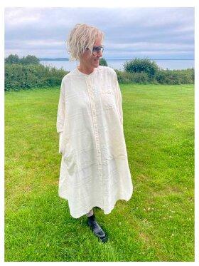 Rabens Saloner - Amila Dress