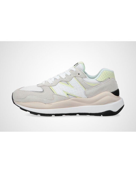 New Balance - W5740WR1 Sneakers