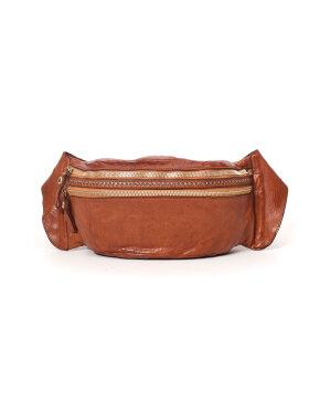 Campomaggi - Marsupio Bag
